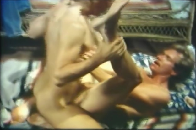 Great Gay Lay At The Winter Chalet - Gentlemens Video Erotic golden shower free clips