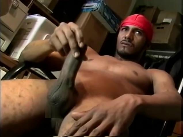 Work it and jerk it! - Encore Video watch free xxx porn videos