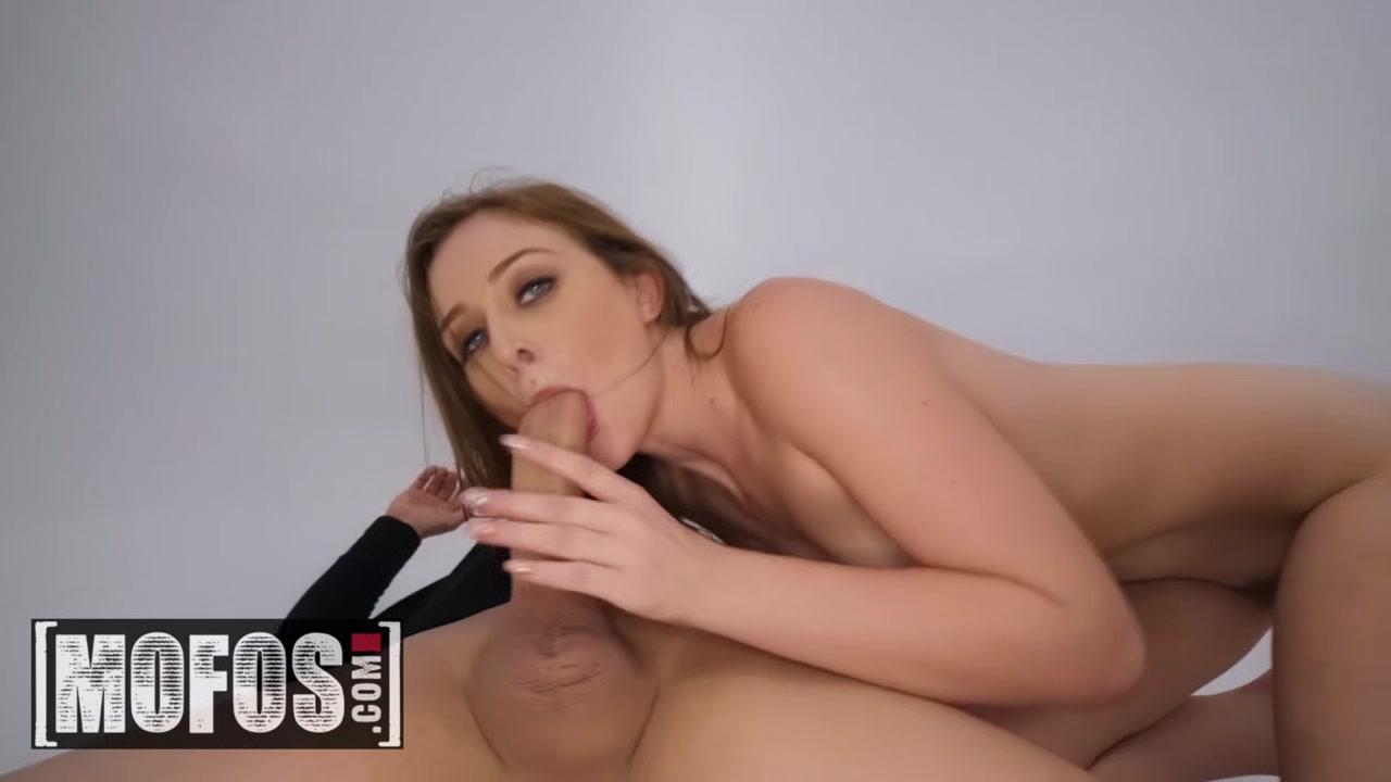MOFOS - Dont Break Me - Eric John, Danni Rivers - Position Clicker.mp4 best blowjob cum in mouth compilation 6