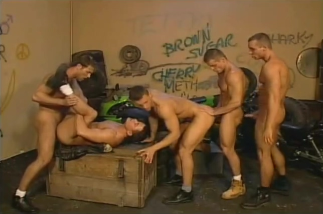 Biker gang bang - Pacific Sun Entertainment Singles in san miguel de allende