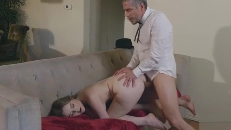 River fox the loophole part 4(2) Bbw pouding