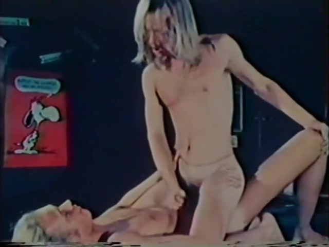 Yeah! Stick It In! Groovy Baby! - The French Connection Gifs query office milf
