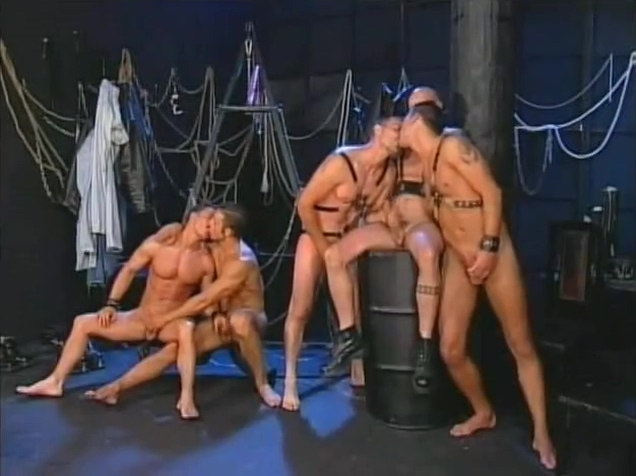 Fetish Dungeon - Pacific Sun Entertainment Free chatting site like facebook