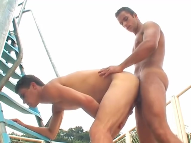 Swim Break Butt Fuck - The French Connection Where to find a dominant woman