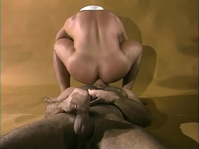 Muscular guy didnt expect that from the photoshoot- VCA all mom sucked my dick porn