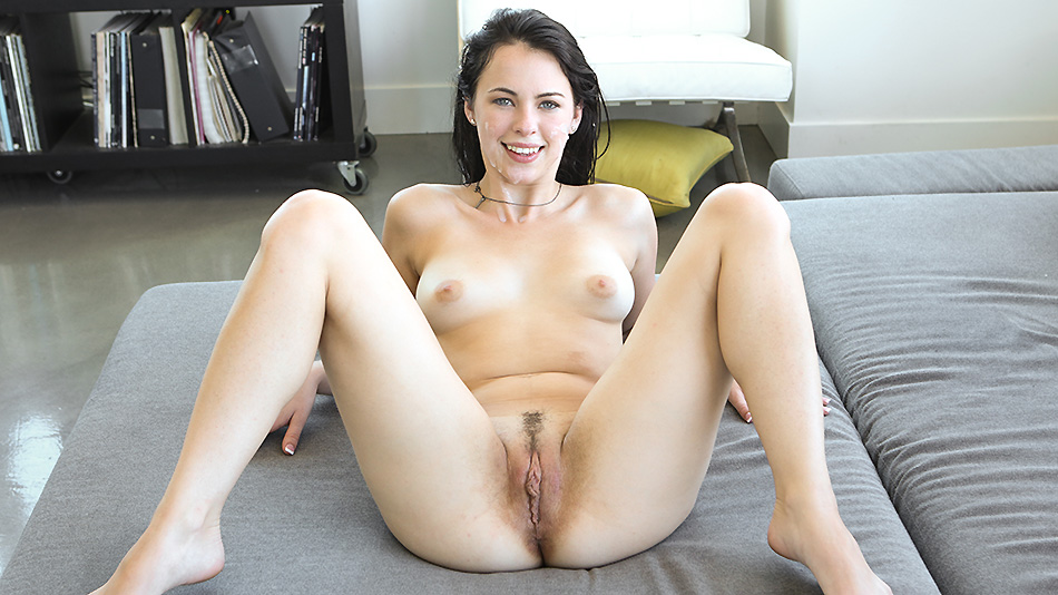 Veronica Radke in Nasty Girl Lover - PornPros Video Craigslist toronto t4m