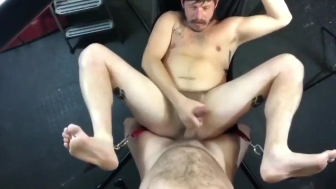 daddy fucks raunchy country boy Why should you try online hookup