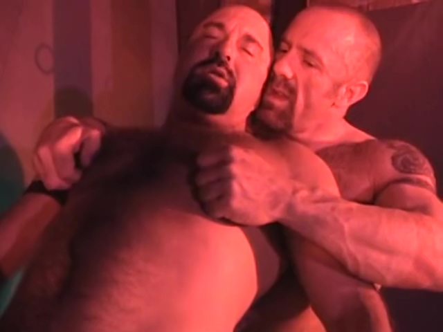 Studs Have Fun With Light Bondage - Factory Video Christy hemme naked wwe