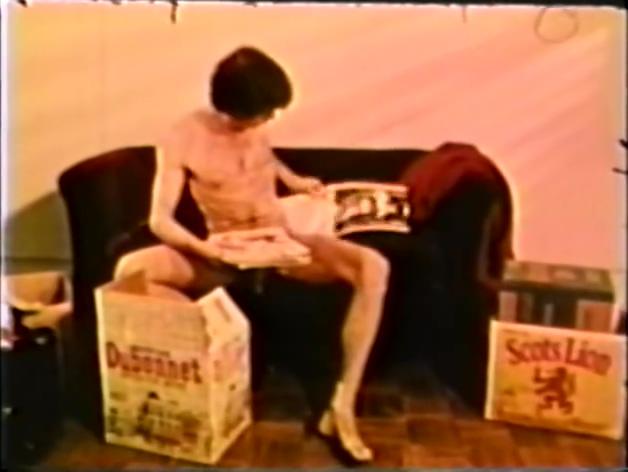 Studs Play By The Pool - Blue Vanities housewife sex movie posts