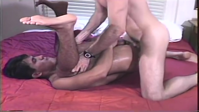 Vintage blowjob and fuck - Time Warp to the 80s Real nude girl scouts