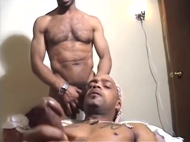 Smoking and fucking cock - East Harlem Productions How to tell if you're exclusively hookup