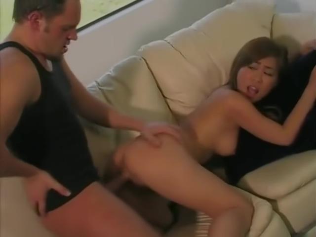 Yumi Lee Banzai! Shane diesel sex tube films free shane diesel fuck tube