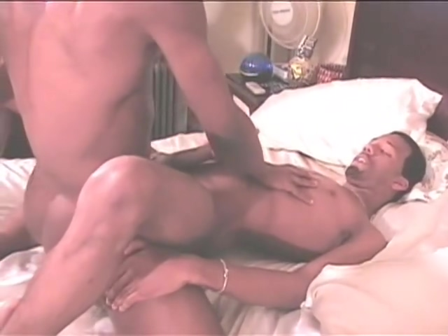Giving him hard cock - East Harlem Productions Dating divas year of dates