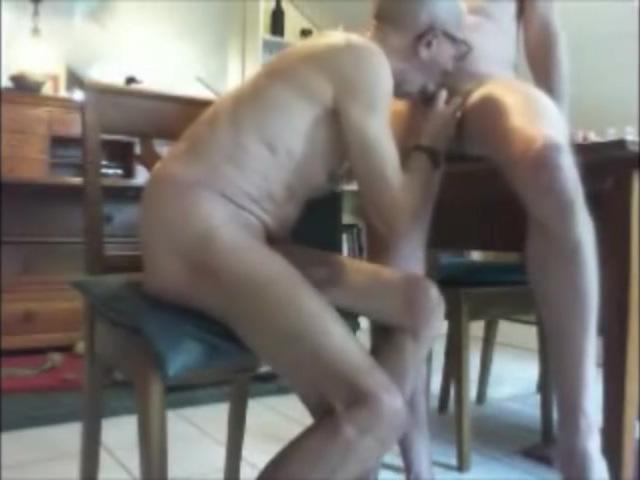 gay wichser 6 Tall strong amazon women porn