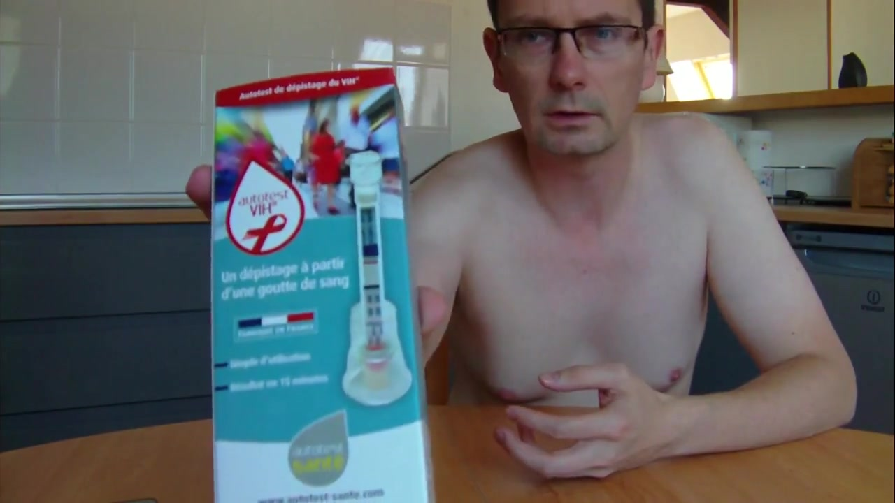 test vhi gay raw bareback porn