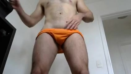 15112015 man fucks hhis tiny dauther video