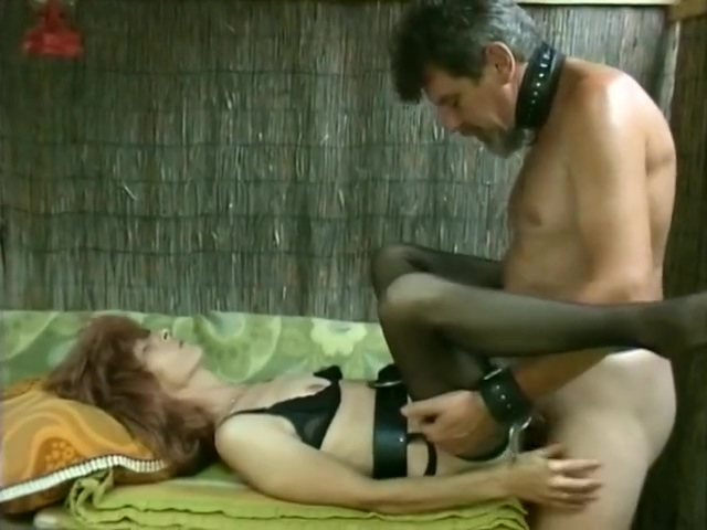 Older couple has some kinky fun - Telsev what is light porn