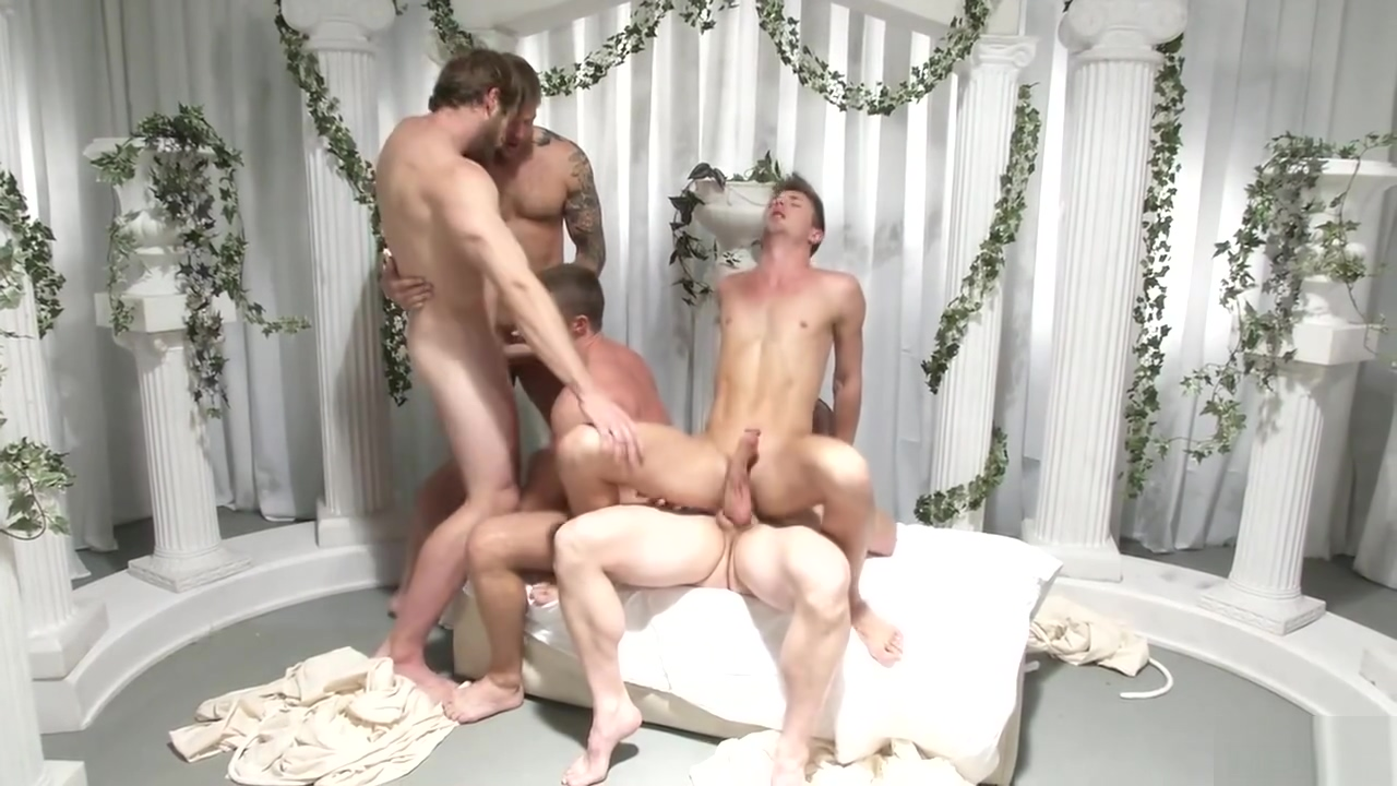 Amazing porn video homo Gay exclusive like in your dreams Honey ray xxx
