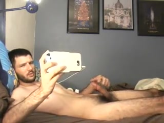 Str8 guy bedroom wank ll full leanth free wap porn vedio