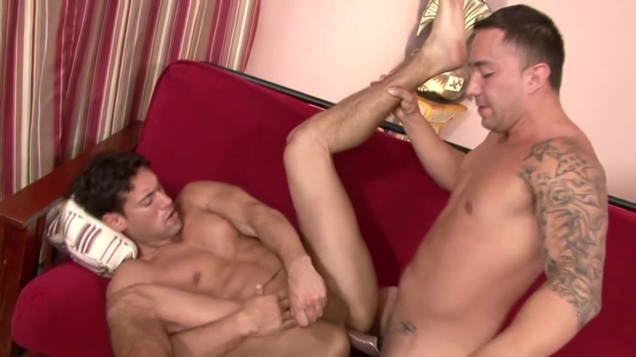 Str8 Latino who is a stripper for bachelorette parties hooks up with Latino coworker and buddy. granny never said she wanted it fucked