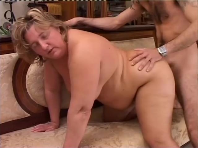 Fat French Fucker - Telsev