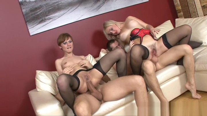 Beautiful bitch got her asshole punished ultimate surrender orgy hot porn watch and download ultimate