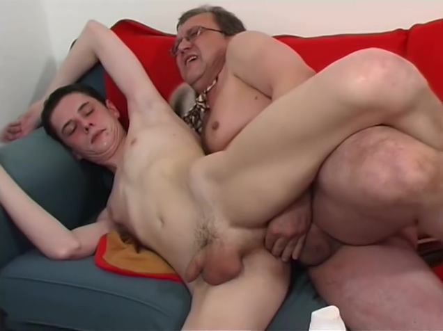 If you want to pass, give me that ass - Julia Reaves Naked wife on period