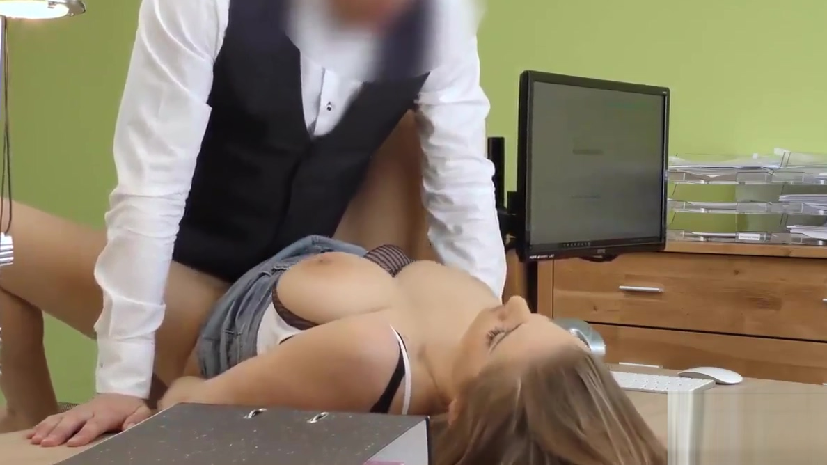 VIP4K. Big-tittied chick knows how to earn good money quickl adult best partner 3gp vedio