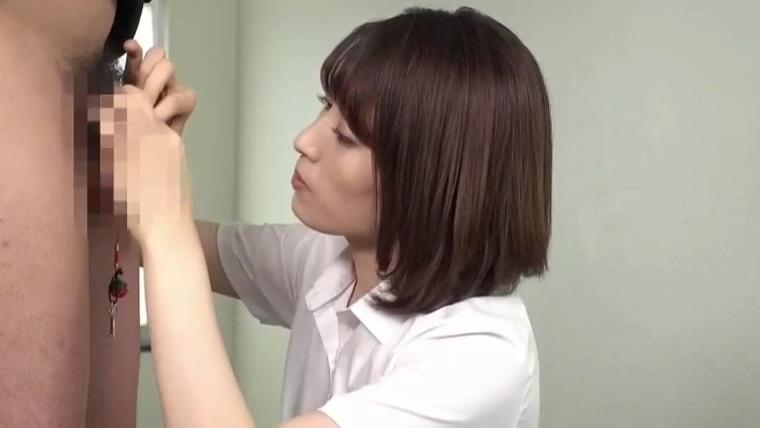 Masturbation japonaise russian porn videos for free