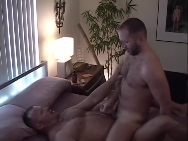 Cute Couple Fucks On Camera - Daddy Oohhh Productions Porn men masturbate