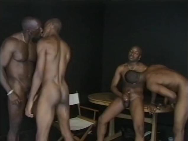 Big black circle jerk - Bacchus Women who like really rough sex video