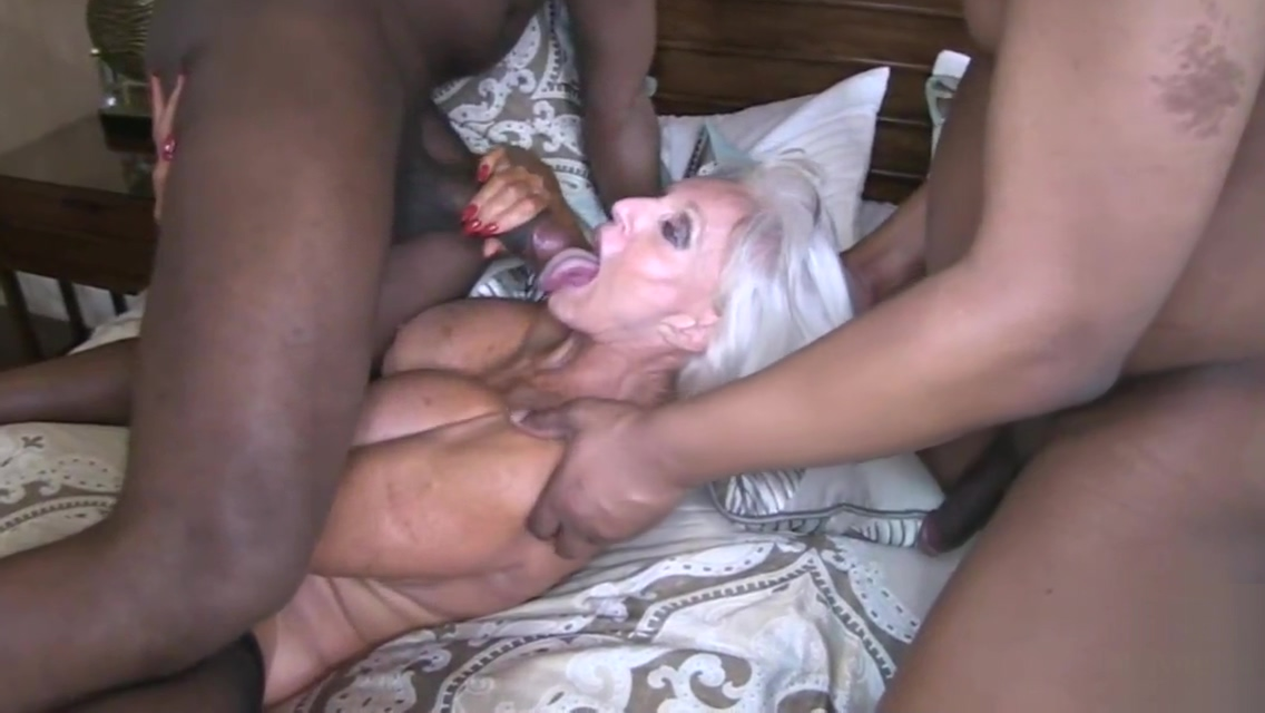 Sally D'_ Angelo #Religion #Big-Tits #N-word #MILF Sexy fucking female doctors