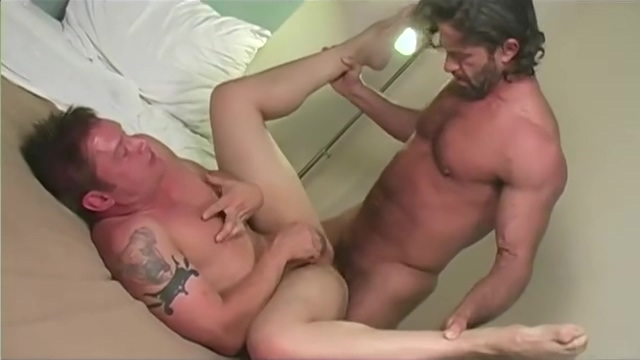 Two muscle gays fucking - Factory Video Xxxnz Indian Hot Movies