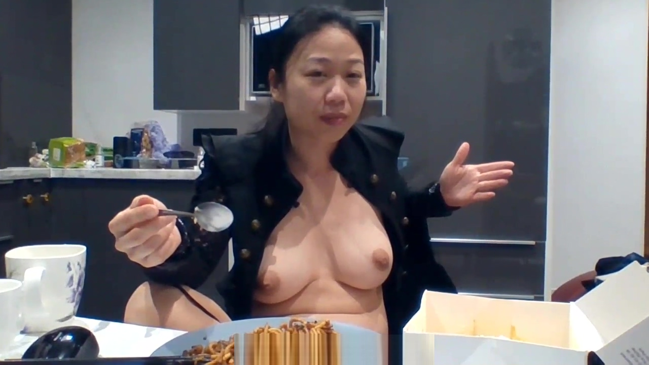 #JulietUncensoredRealityTV Season 1A Episode 35: Real Asian Amateur Reality Porn Star Piss Compilation &amp_ Vlogging Mukbang Behind The Scenes Girl i want to be with you