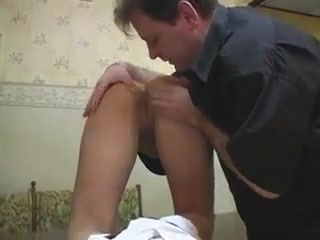 junior college girl gets fucked and fingered in the ass Fotos de mujeres sexis