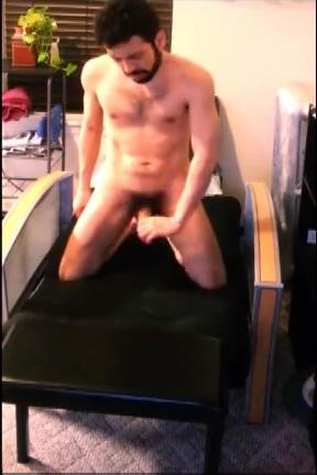 mindful masturbation tied up fuckedby a blackman