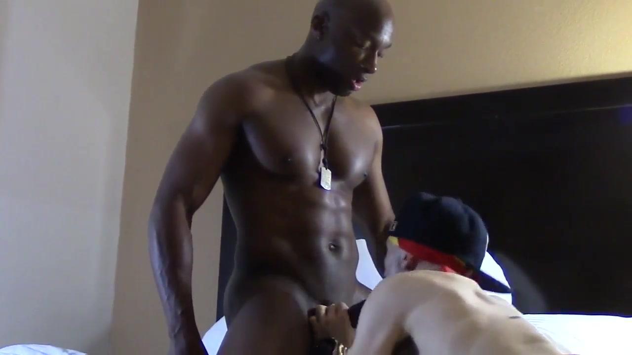 Dupinzg-bare Free fat black porn pictures