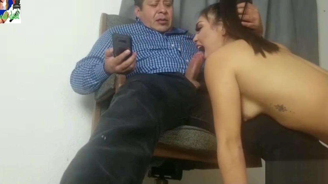 Ultima Parte de entrevista sexual a Luis Garay/ Puta calentura/ No te lo pierdas