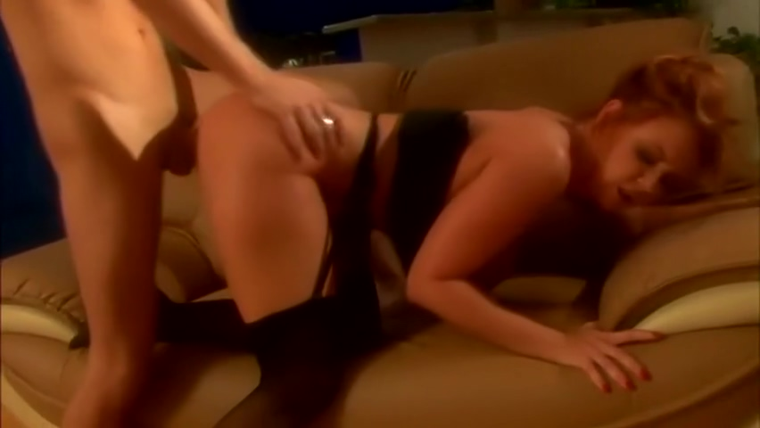 Lovely bushy MILF Janet Mason having a fetish fun Free long deep anal sex videos