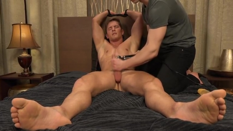 Having fun with a twink edging him, post ejaculation polish Adult nutritional need