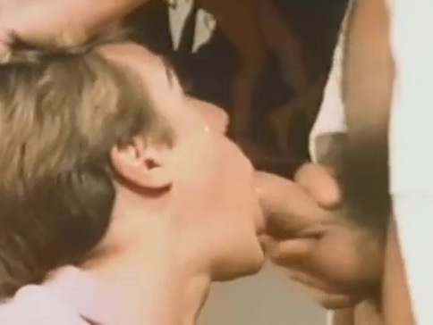 Big Guns (1987) Atom willard wife sexual dysfunction