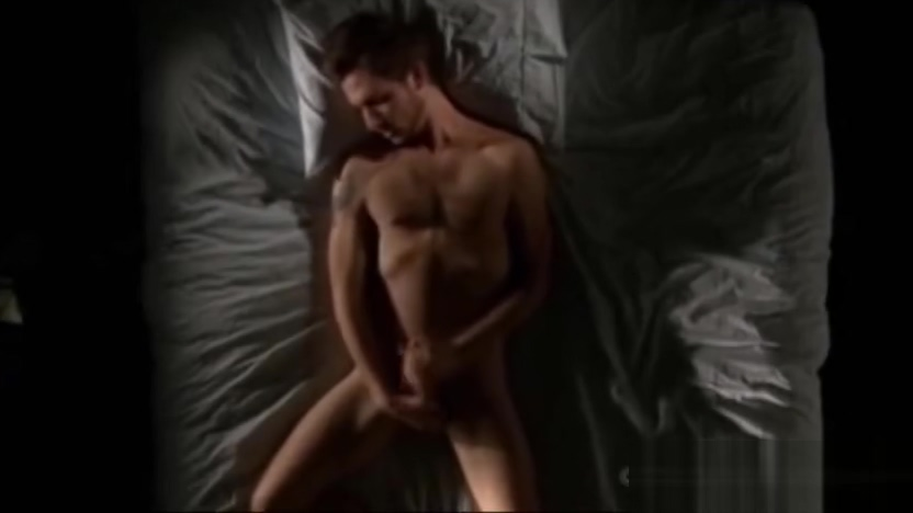 Hottest porn movie homo Solo Male will enslaves your mind Gang Bang Husband