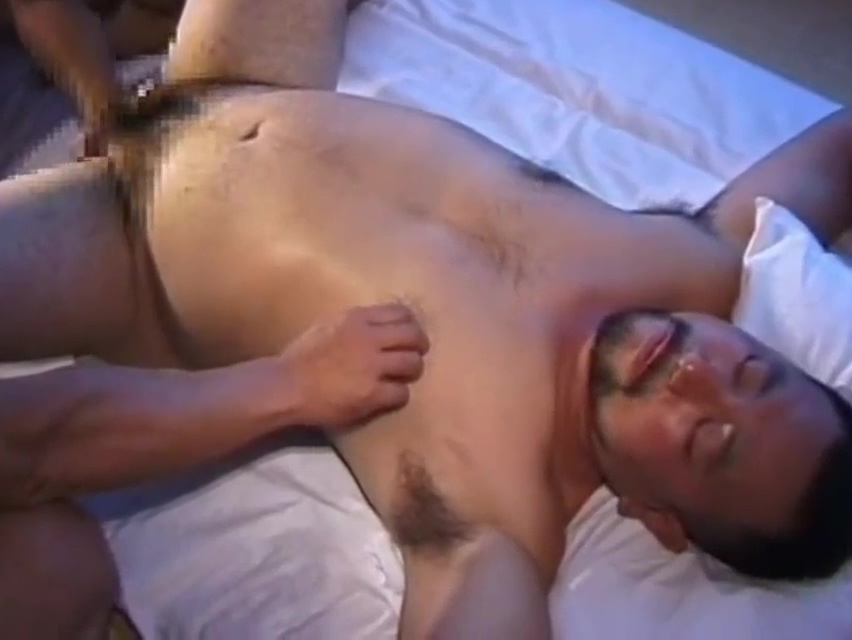 Crazy sex clip homo Muscle crazy full version super porn video hd