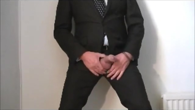Horny wearing this suit all day had to come home and play with myself hot naked hollywood actress