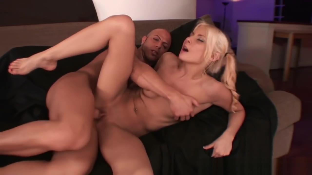 Cheating slut fucks dads employee Cougar Milf Tube