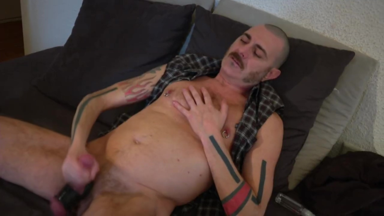 Berlin morning jerk Www Www Xxxxx Com