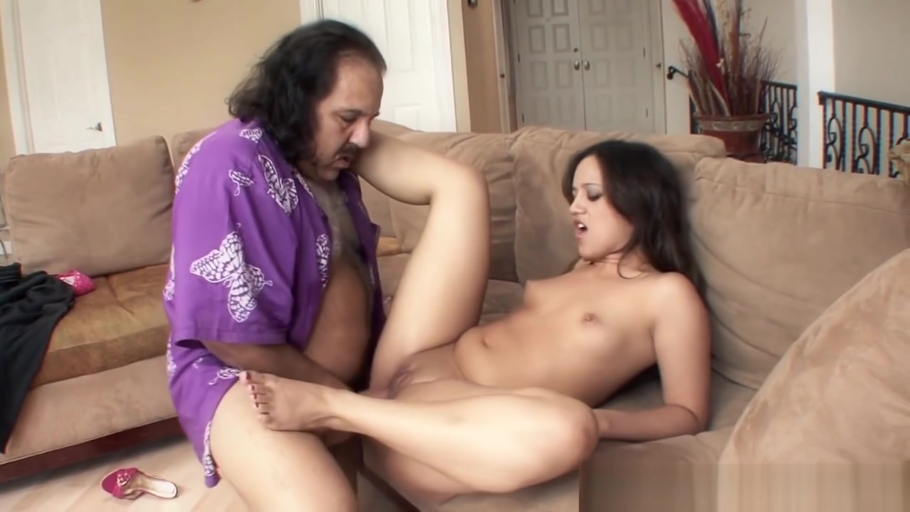 Ron Jeremy strikes again! ron and hermione have sex