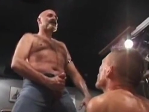 Daddy rim and fuck two boys Slut Sex in Anshan