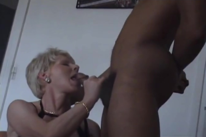 Mature milf gangbang - Java Productions Xxx Upsquirts Hd