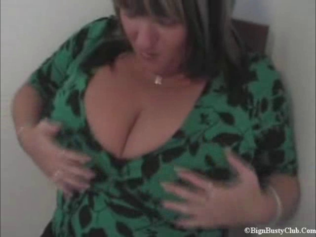 Marie Louise in a Manchester hotel bedroom 54 Year Old Milf